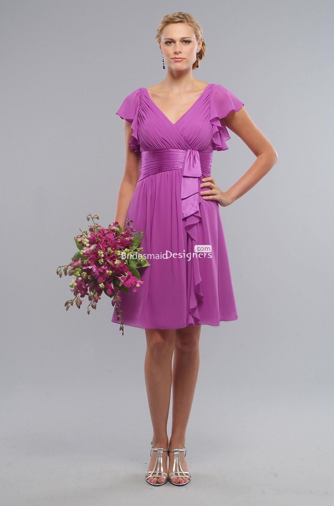 Lujo Vestidos De Novia Gales Del Sur Adorno - Colección del Vestido ...