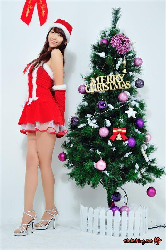 merry little christmas deutsch