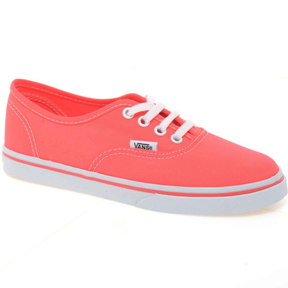 vans shoes for girls - Αναζήτηση Google | perfect shoes ...