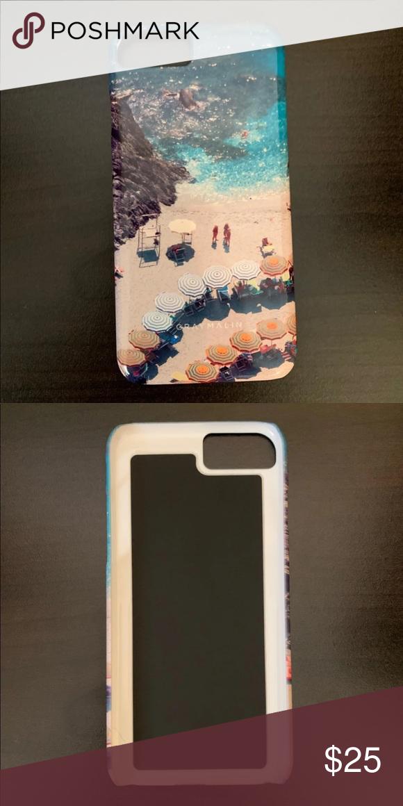 Gray Malin iPhone 7 / 8 Case Gray malin iphone, Iphone, Case