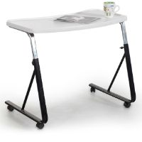 Kirton Chair Accessories Folding Layout Pin By Healthcare On Pinterest Purpose Tray Chairs Wheelchair Cushions Platform Style Design