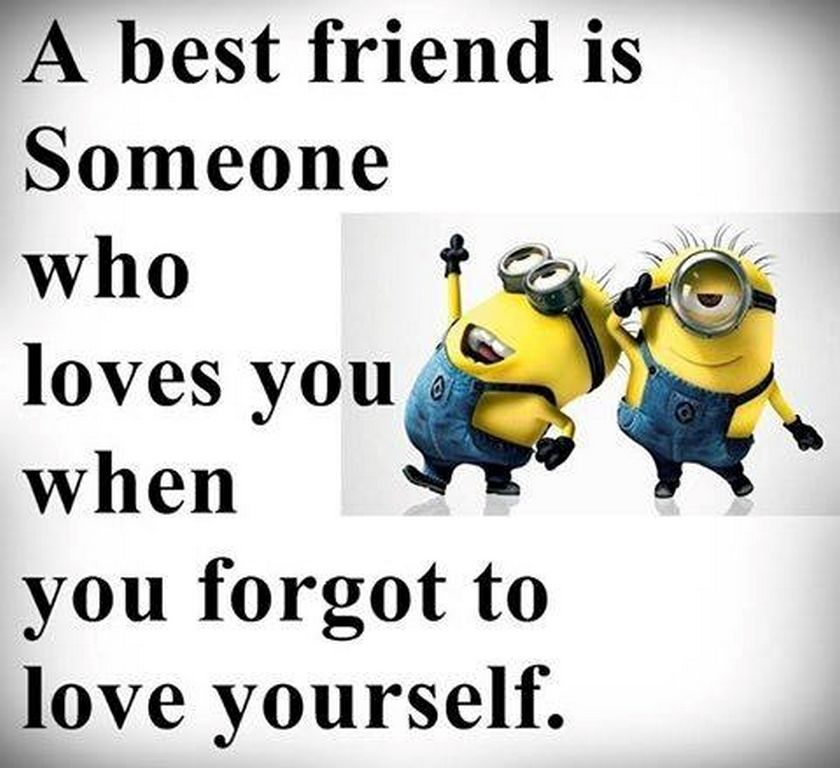 Funny Minions Captions October 2015 09 13 07 Pm Wednesday 28 October 2015 Pdt 10 Pics Funny Minions Funny Minion Quotes Minions Funny Funny Quotes