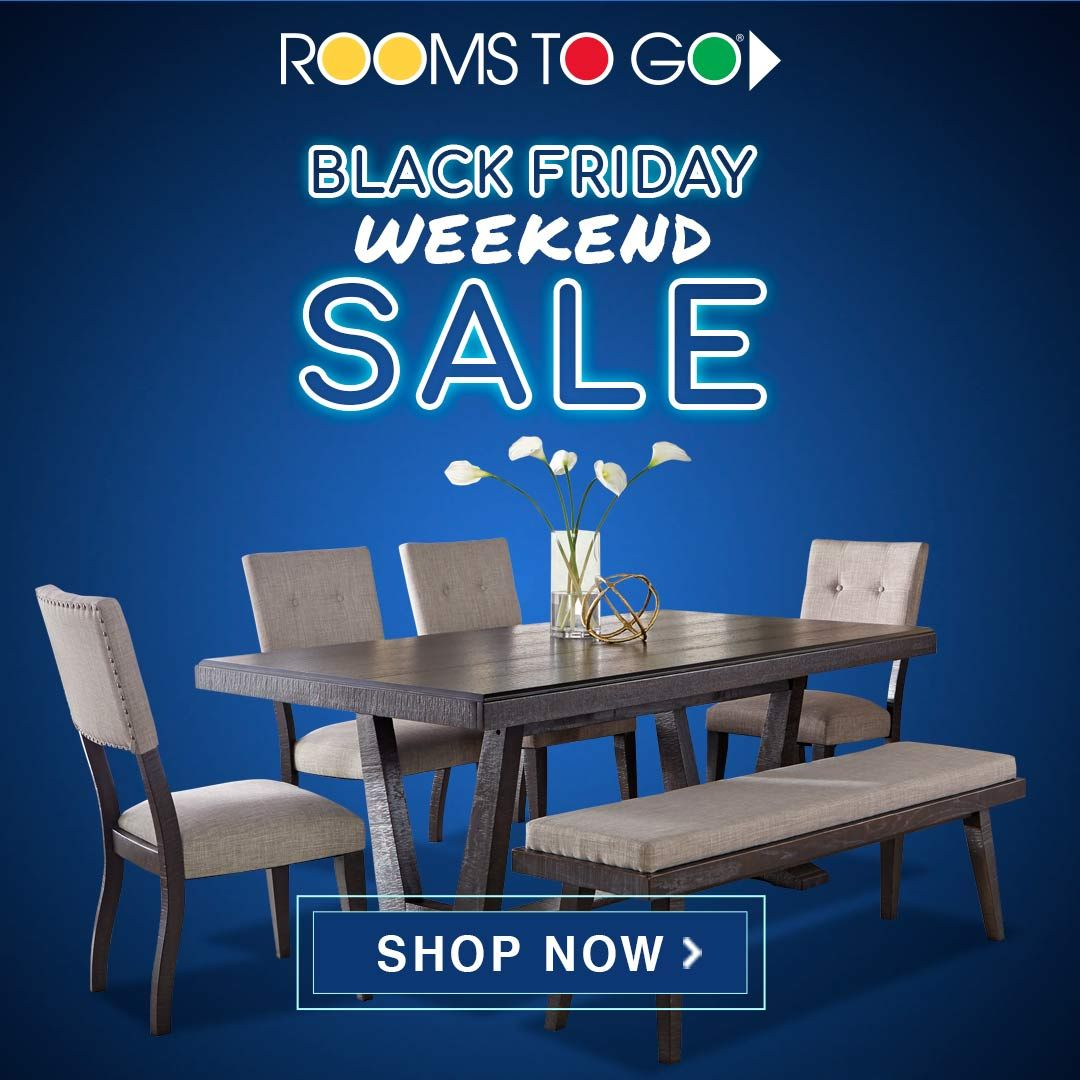 Incredible Save All Weekend Long During Our Black Friday Sale Shop Interior Design Ideas Jittwwsoteloinfo