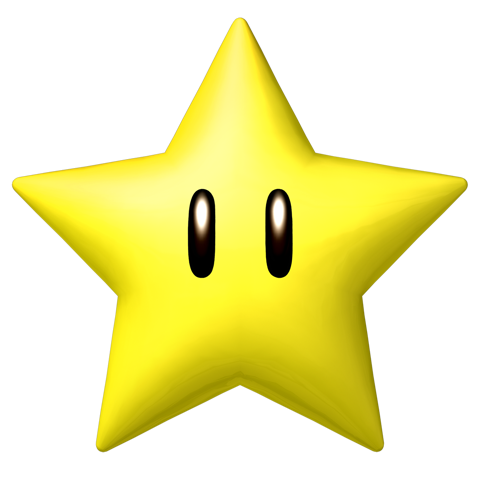 Mario Star Super Mario Party Mario Bros Party Mario Star