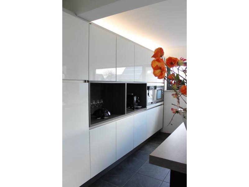 Keukenwand meter google zoeken keuken searching