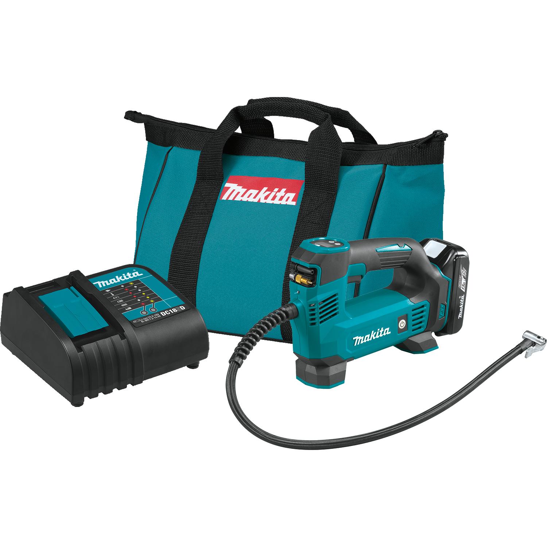 Makita Usa Product Details Dmp180syx Makita Makita Tools Tool Bag