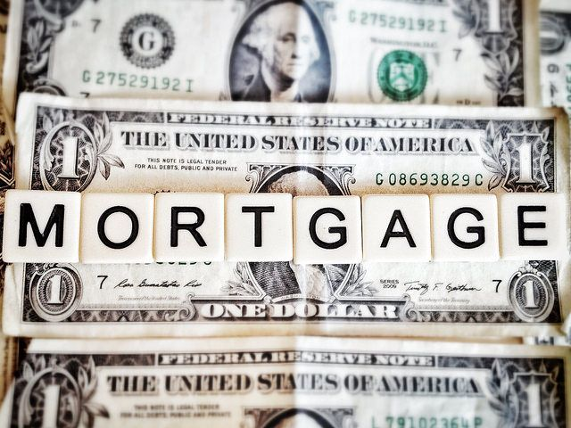Mortgage Rates Unchanged Mortgage Rates Mortgage
