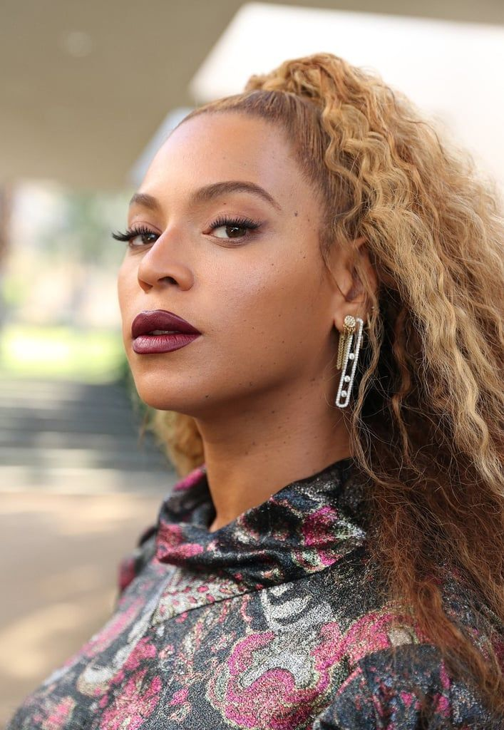 Jay Z Birthday Message To Beyonce