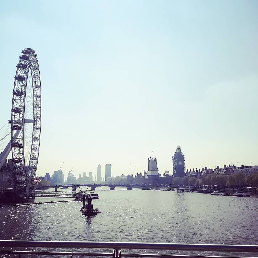 New The 10 Best Travel With Pictures The Uk Londoncalling London Londoneye Trafalgarsquare City Bigben Tourist Travel E Travel Tourist Pictures