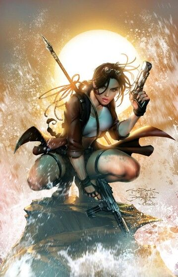 Andy_Park_Tomb_Raider_by_Mystic_Oracle