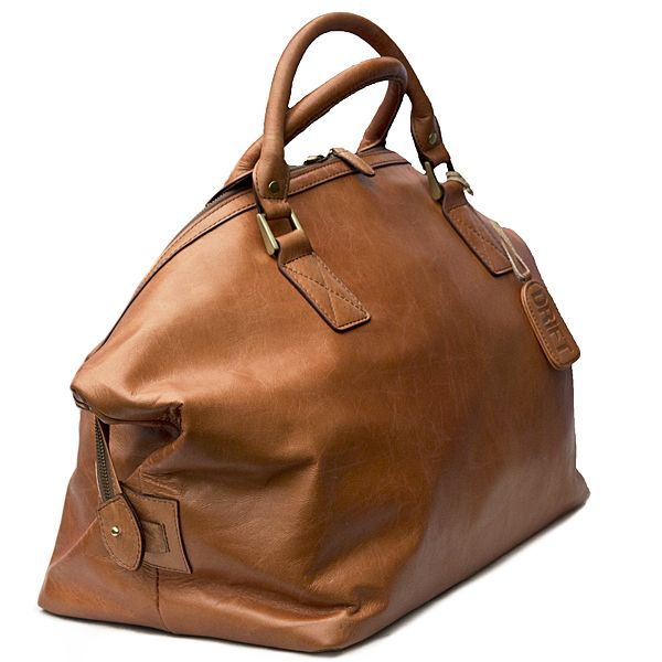 Weekender Bags For Women Ed Designer Wallets