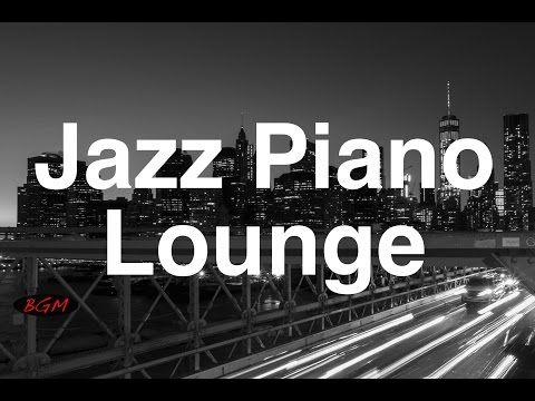 【癒しBGM】ギター&ピアノインストゥルメンタルBGM 作業用や勉強用に!! YouTube Jazz