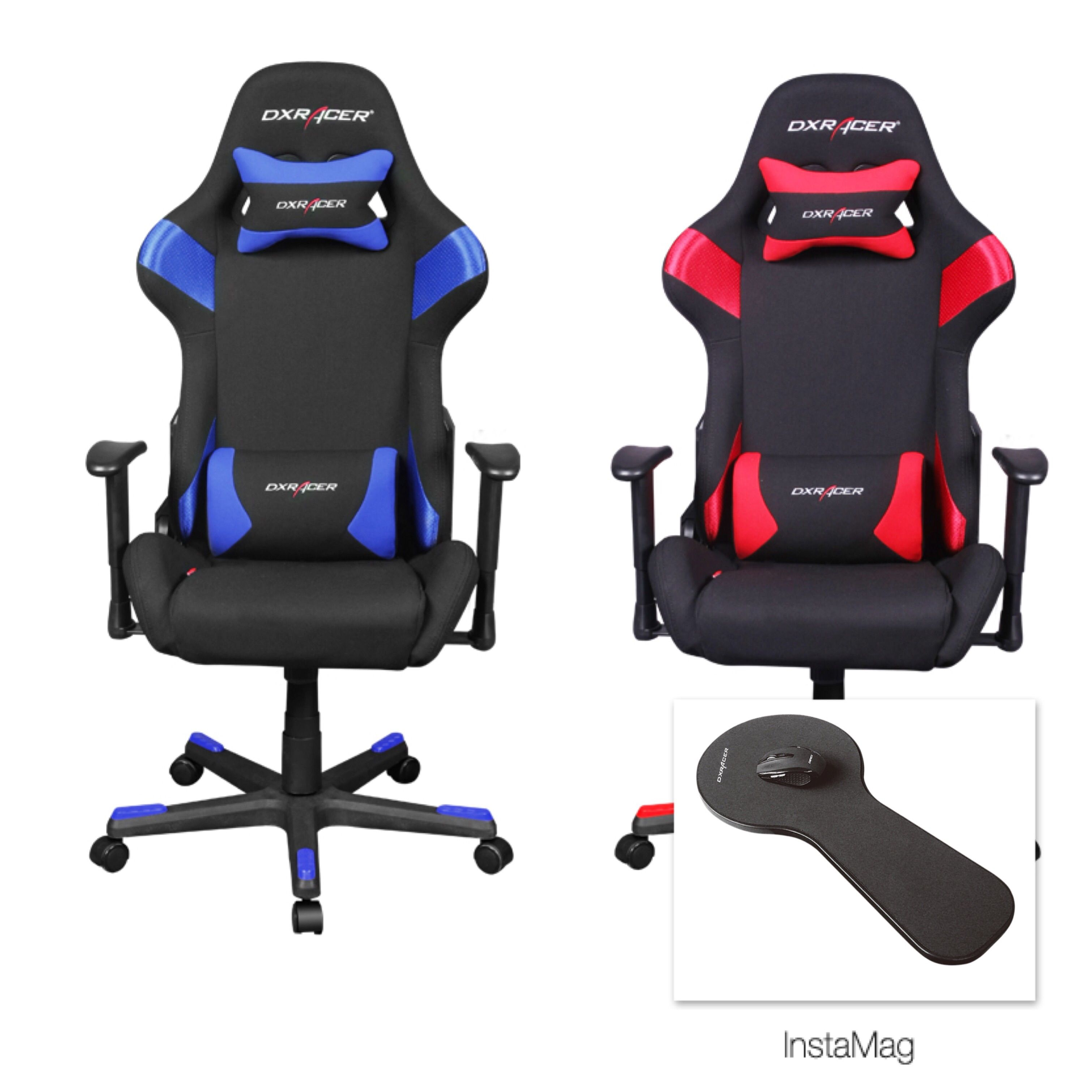 gaming x rocker licensed pro chair search playstation index infiniti officially
