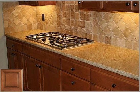 Keep these things in mind about - best paint color with honey oak cabinets.  #oakkitchencabinets #cabinets #honeyoakcabinets Keep these things in mind about - best paint color with honey oak cabinets.  #oakkitchencabinets #cabinets #honeyoakcabinets Keep these things in mind about - best paint color with honey oak cabinets.  #oakkitchencabinets #cabinets #honeyoakcabinets Keep these things in mind about - best paint color with honey oak cabinets.  #oakkitchencabinets #cabinets #honeyoakcabinets