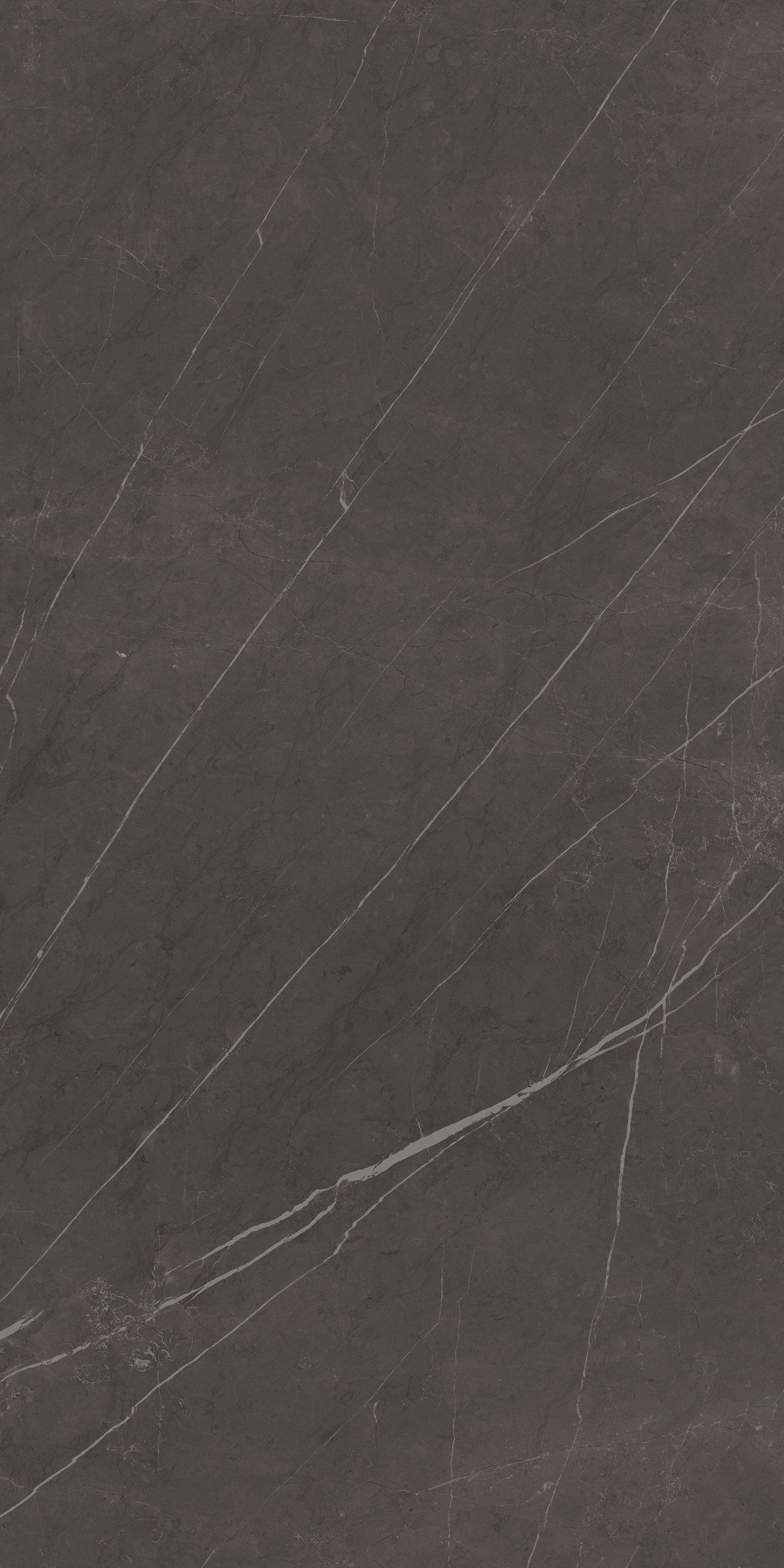 Pin By Fangfangjun On Fiandre Marble Lab Marble Texture Tiles Texture Stone Texture