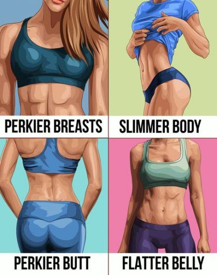 Best Fitness Body Inspiration How To Get 17+ Ideas #fitness #howto