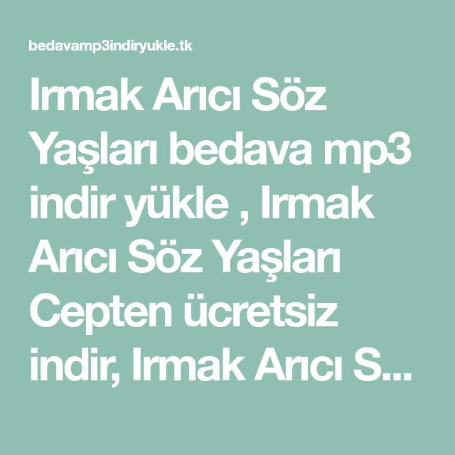 Irmak Arici Ekin Uzunlar Surme Surgune Mark Eliyahu Journey Youtube 2021 Muzik Muzik Indirme Sarkilar