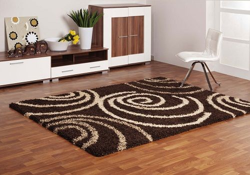 8 Tips On Choosing A Carpet For Your Living Room Pouted Com Home Carpet Carpet Sale Living Room Carpet