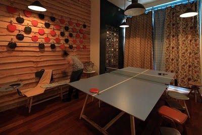 Photo of 23 Das inspirierendste Design für Freizeiträume von Luxushäusern in den USA. # recroom…, #des…