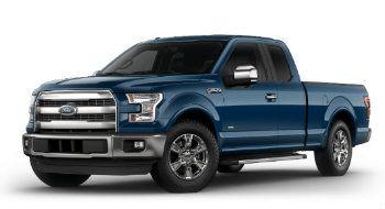 2017 Ford F 150 Build Price Trucks Pinterest Ford Ford