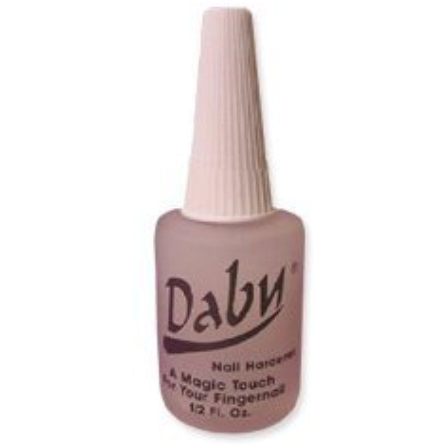 DABY NAIL HARDENER >>> Click image to review more details. (This is ...