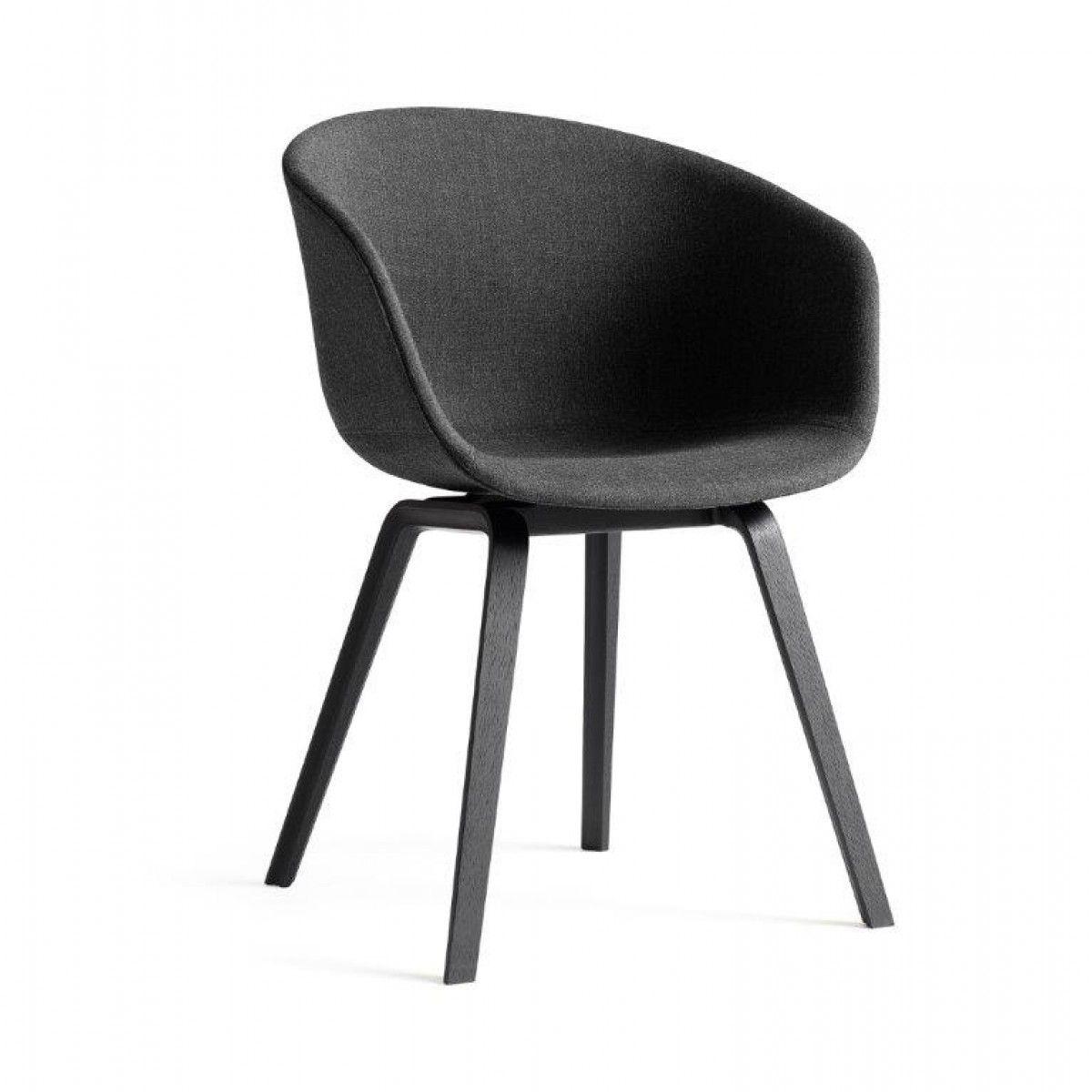 About A Chair / AAC 23 Stuhl Hay Designed By Hee Welling Ab U20ac.  Bestpreis Garantie ✓ Versandkostenfrei ✓ 28 Tage Rückgabe ✓ Rabatt Bei  Vorkasse ✓