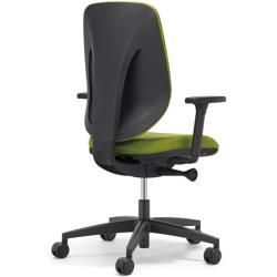 Photo of Design office chairs