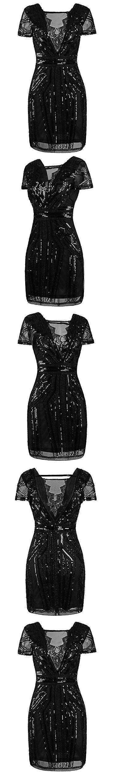 Vijiv s short prom dresses sequins embellished night out