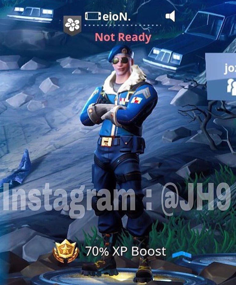 LEAKED ROYALE BOMBER SKIN ITS RAPTOR WITHOUT THE MASK #leaked