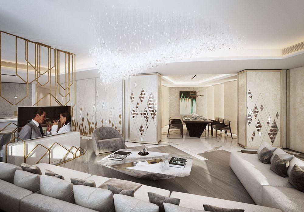 Jeannet_Apartment_Miami_Dining_Room_PI.jpg (1000×700)