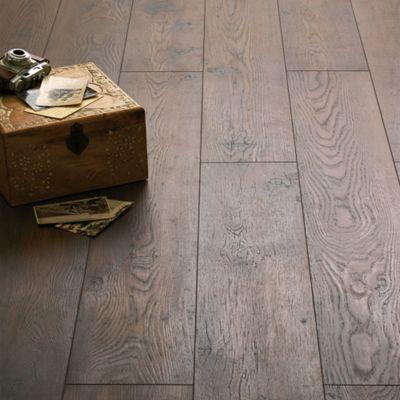 Laminatboden, Hartholz Böden, Haus Innenräume, Badezimmerideen, Wohnräume,  Lounge, Fußböden