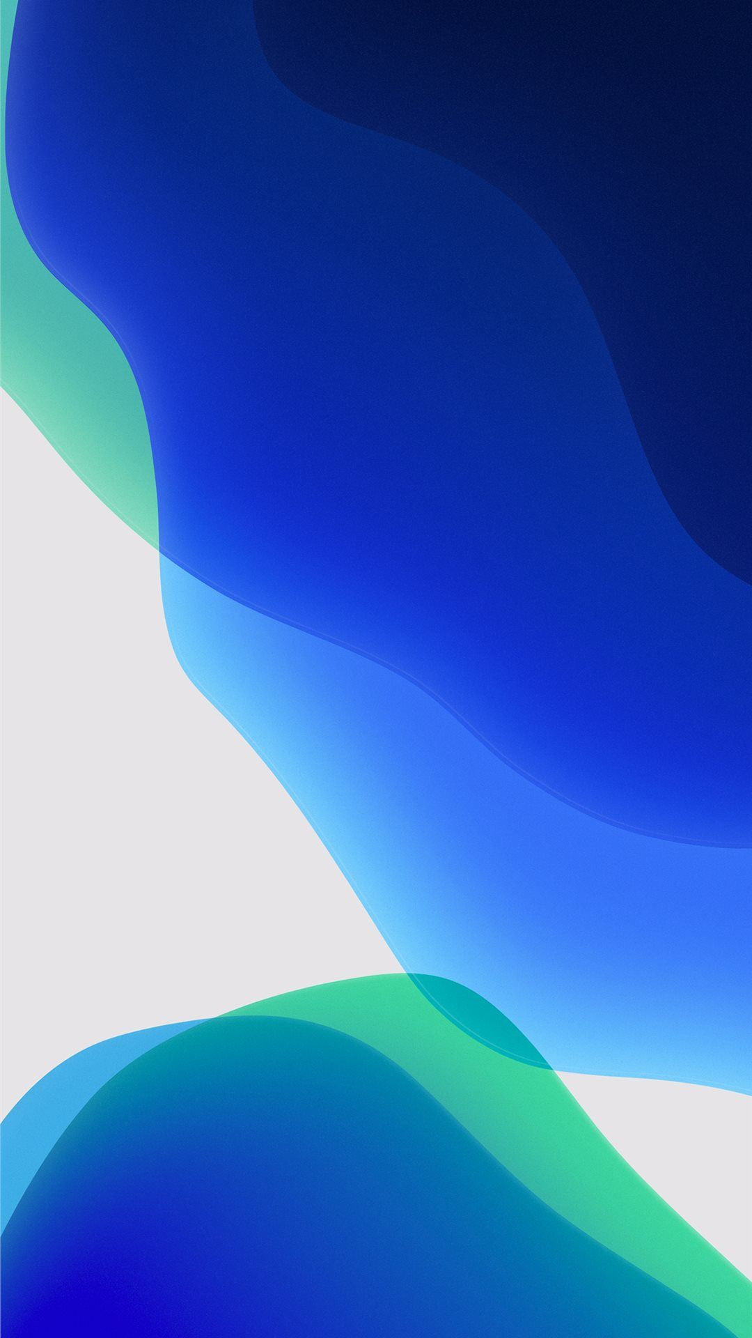 Ios 12 Wallpaper 4k Iphone X Ideas Wallpaper 4kwallpaper 4kwallpaperphone 4kchristmaswallpaperi Wallpaper Iphone Christmas Apple Picture Apple Wallpaper