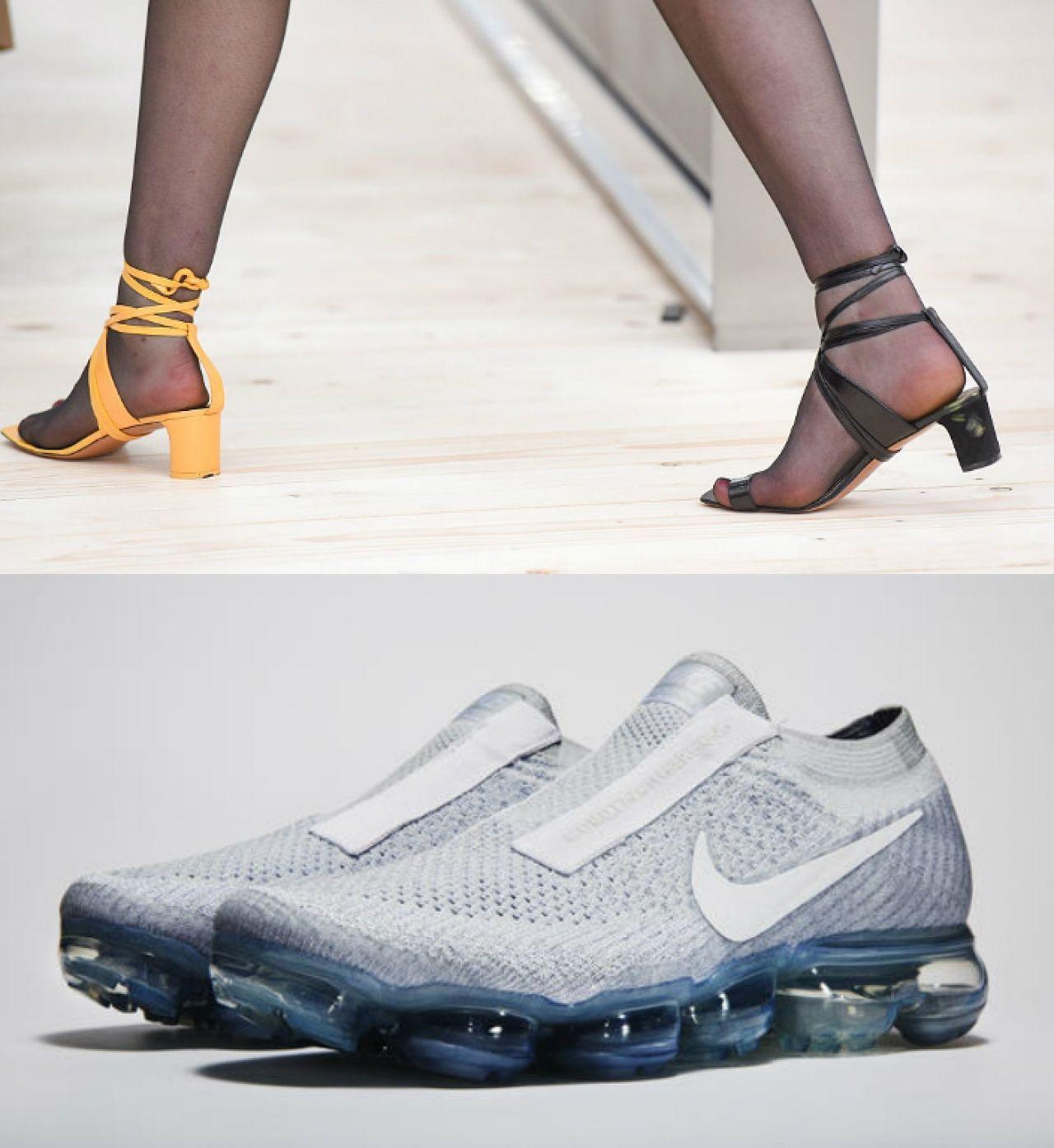 (Getty Imgaes/Nike)  新增內文模塊