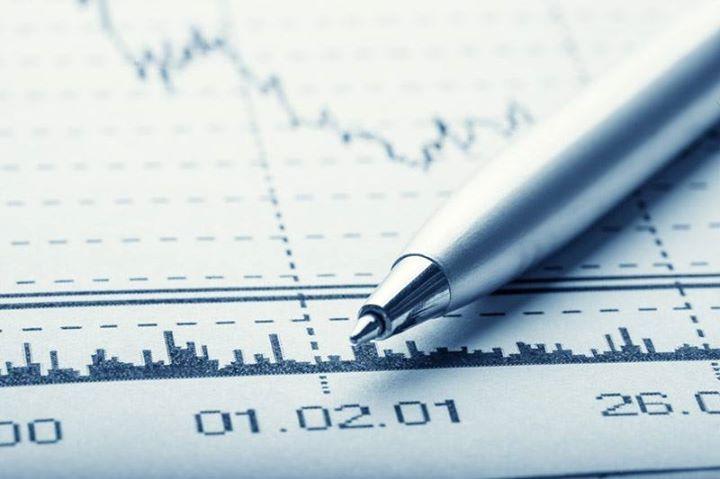 عاصمة مصر تتجه لزيادة سكانية نصف مليون العام الجاري عاصمة مصر تتجه لزيادة سكانية نصف م Economic Indicator Financial Markets Financial News