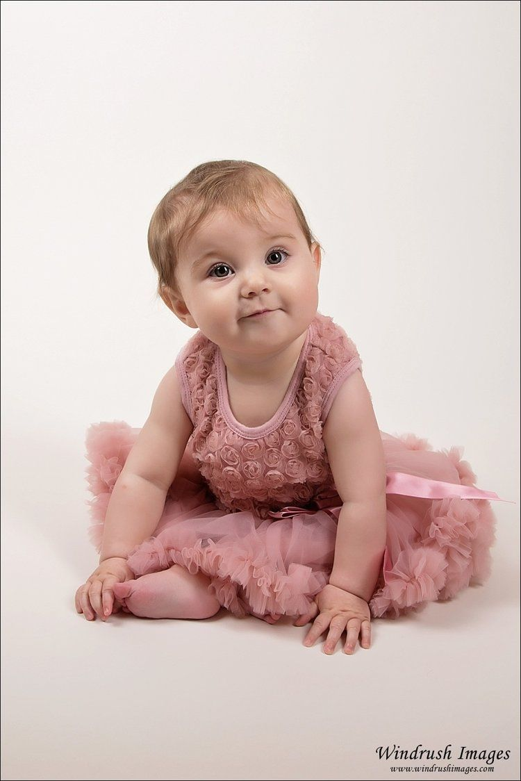 Babies R Us Newborn Photography