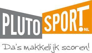 Tot 60% #Adidas #korting bij #Plutosport | Adidas