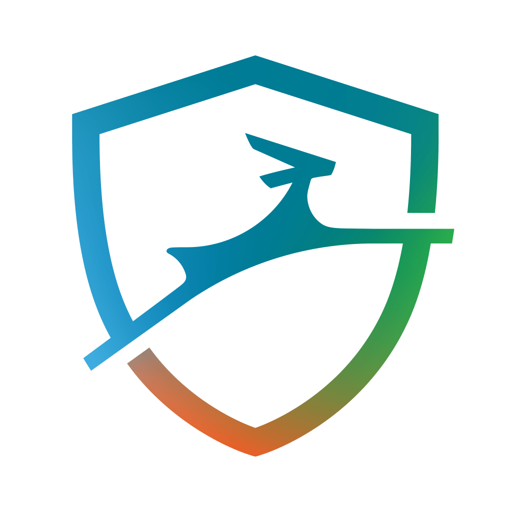 Dashlane Premium Review & Free 1year Access with Promo Code
