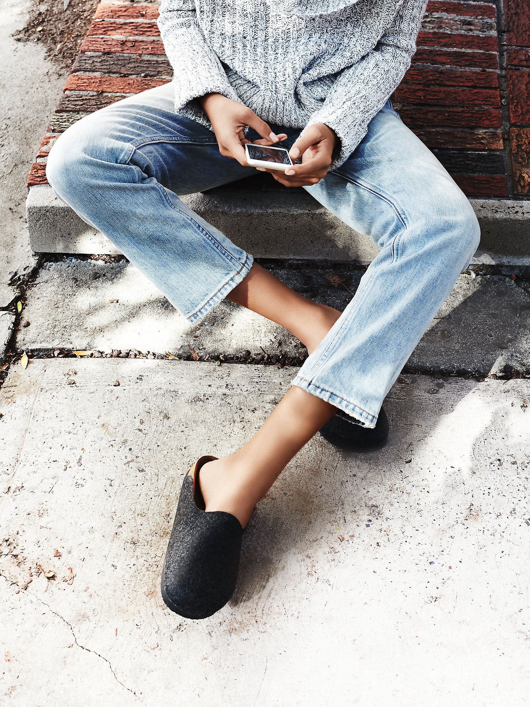335fc15d20b Birkenstock Amsterdam at Free People Clothing Boutique