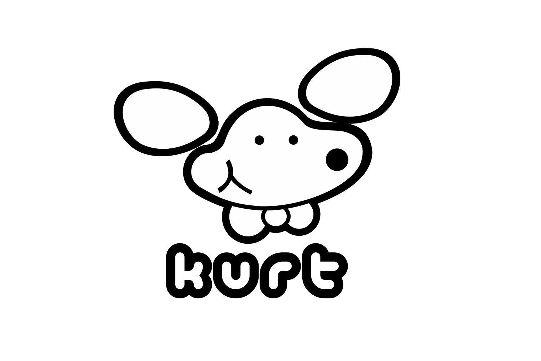 Projeto de agenda infanto juvenil com criação de personagem. O personagem foi inspirado no meu cachorro, chamado Kurt. Foi criada e registrada a marca Kurt e o personagem. A agenda foi feita com capa colorida e miolo em 2 cores, acabamento em espiral e elástico, impressão do logo em hotstamping. Foram impressas 2 versões de […]