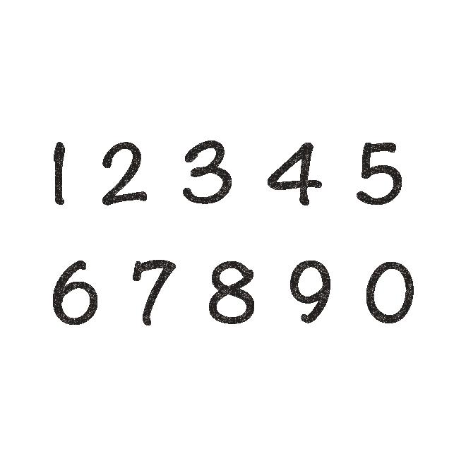 商用可 オシャレで丸っぽい かわいい数字のスタンプのイラスト素材になります デザインのワンポイントにおすすめです Adsbygoogle Window Adsbygoogle Push イラスト プレゼント 数字 スタンプ