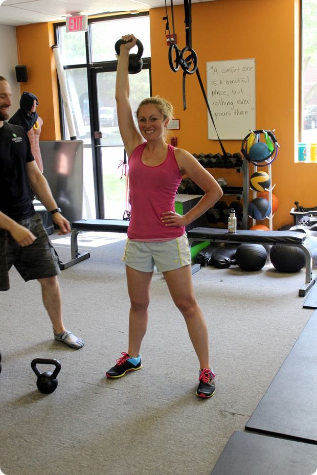 Functional Fitness Va Review Discount Code Fitness Coding Discounted