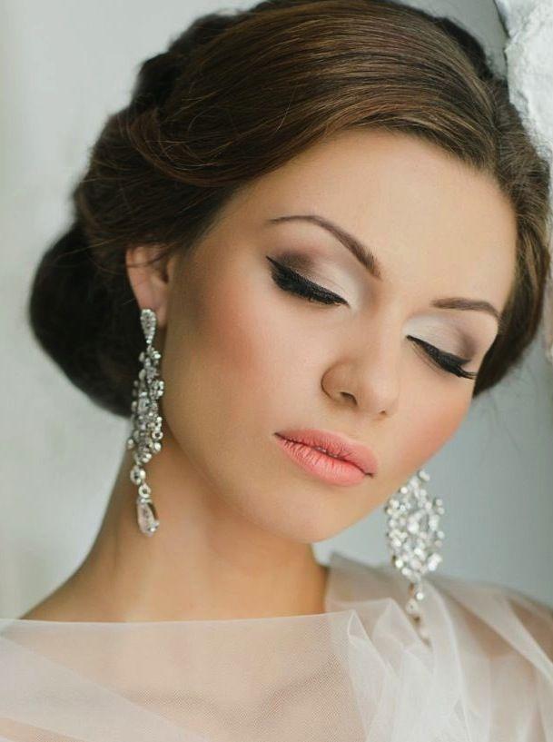 Favorito ciroflorio #makeup #wedding #matrimonio #bride #sposa #trucco  RI54