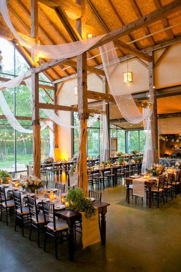 100 Layer Cake - Rustic Austin Wedding | Austin wedding ...
