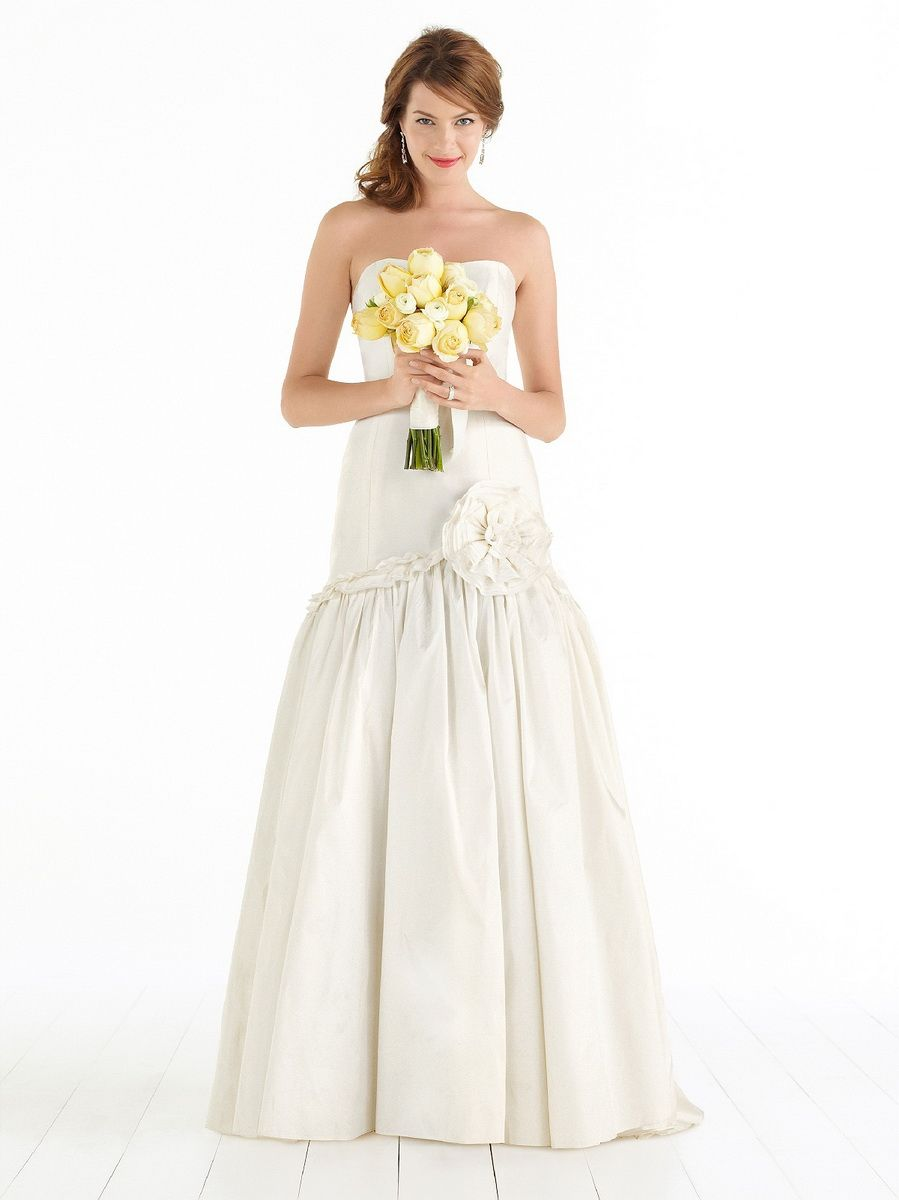 After Six Style 1035 Bridal Gown One Of 6 000 Wedding Dresses