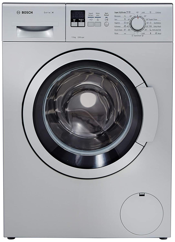 Pin On Washing Machine Freeze