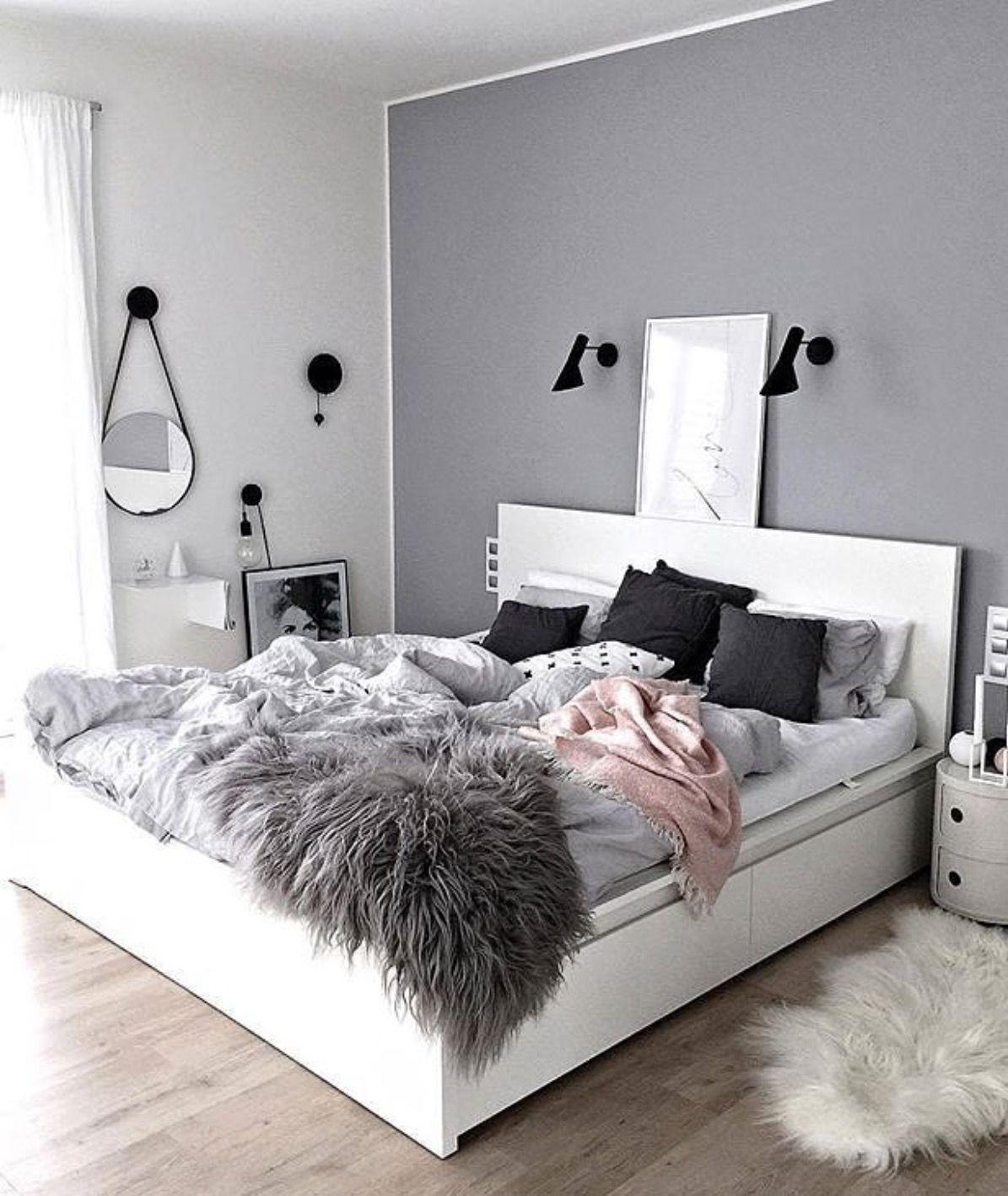 Wall decor for teen bedroom pin by feyza on oda tasarım  pinterest  bedroom room decor and room