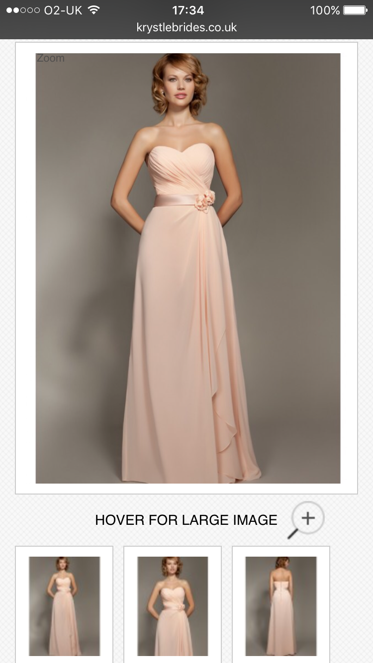 Pin by Jessica Louise on Wedding Plans Strapless dress
