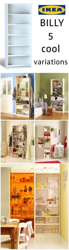 billy regal ohne r ckwand m bel deko ideen regal m bel und billy regal. Black Bedroom Furniture Sets. Home Design Ideas