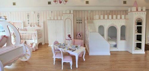 kinderzimmer einrichtung | kinderzimmer einrichtung lacote mit, Schlafzimmer