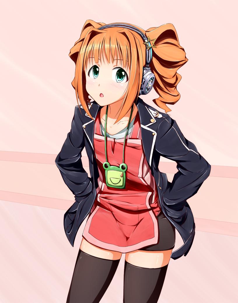yayoi takatsuki | cute animated girls part 2 | pinterest | yayoi and